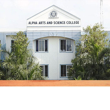 Alpha Group of Institutions Alpha Group | Alpha Group of